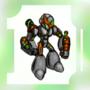 Sd bot 43253 by Zanroth