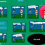 flinkys comic 3 by diogoshx