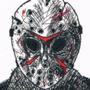 Jason's Hospitality [2K17]