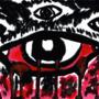 Bloodshot Observer