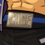 j cage