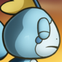 Pokemonthly: Sobble