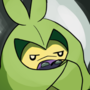 Generation 5 Appreciation Month Day 2: Swadloon Gaming