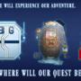 Kobold Quest 004