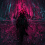 Neon fire [patreon]