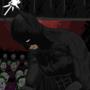 Batman's Nightmare