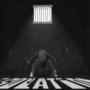 Alone (IsolationComp entry)