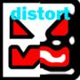 vo0- Distort pic