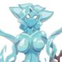 Mermaid #2: Fiji water, The Custodian