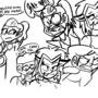 she ra sketches 2