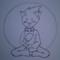 Monk Sonic