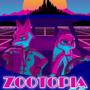Zootopia '84