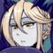 Hyperfuta/sperm Artoria Lancer Alter (Fate Grand Order)