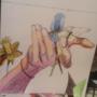 Flowersnstuff