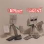 project nexus 2 enemies