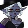 Stream commission: Kelvira the thicc drow