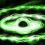 Width of Eternity - Alt 2