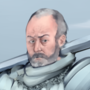 Sir Davos the Onion Knight