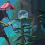 Lily of Tiktah