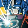 G1 Autobot Leaders