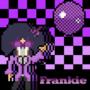 Funky Funk Frank
