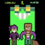 Lebleu & Hans