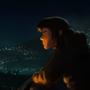 City Lights (IsolationComp)
