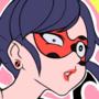 Ladybug Oof (nude)