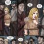 Adventures of Alynnya Slatefire - 09 - P04