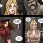 Adventures of Alynnya Slatefire - 09 - P05