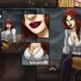 Adventures of Alynnya Slatefire - 09 - P06