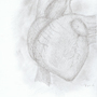 Dark Heart by i-am-hell