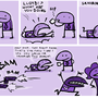 Joy 2 by AlmightyHans