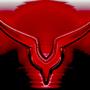 Geass Symbol by nollen