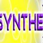 DJ SyntheX