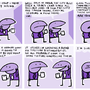 Joy 4 by AlmightyHans