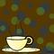 Coffee Pop Art