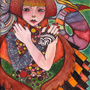 Angel 2 by Nao-Haruki