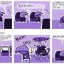 Joy 6 by AlmightyHans