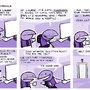Joy 8 by AlmightyHans