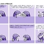 Joy 10 by AlmightyHans