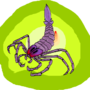 Stylonurus excelsior by insan0