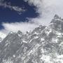Snow Capped by Ragumshnagum