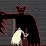 Demon Gate by BStrange