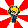 Headphone by Cab00se53