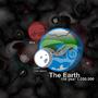 Earth Diagram by smirkstudios