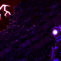 Robotic Invasion by AlmightyHans