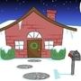 Rick's House by smirkstudios