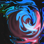disintegration of leviathan