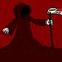 Death lameo version